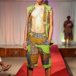African Rhythm Black Fashion Show Bermuda, May 21 2016-V (11)
