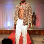 African Rhythm Black Fashion Show Bermuda, May 21 2016-V (12)