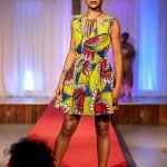 African Rhythm Black Fashion Show Bermuda, May 21 2016-V (13)