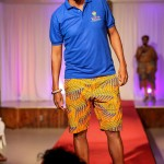 African Rhythm Black Fashion Show Bermuda, May 21 2016-V (21)