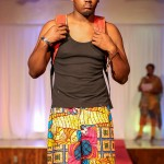 African Rhythm Black Fashion Show Bermuda, May 21 2016-V (25)
