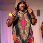 African Rhythm Black Fashion Show Bermuda, May 21 2016-V (29)