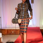 African Rhythm Black Fashion Show Bermuda, May 21 2016-V (37)
