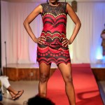 African Rhythm Black Fashion Show Bermuda, May 21 2016-V (39)