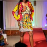 African Rhythm Black Fashion Show Bermuda, May 21 2016-V (42)
