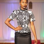 African Rhythm Black Fashion Show Bermuda, May 21 2016-V (44)