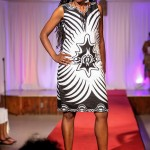 African Rhythm Black Fashion Show Bermuda, May 21 2016-V (47)