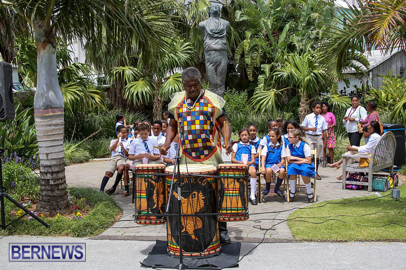 African-World-Heritage-Day-Celebrations-Bermuda-May-5-2016-1