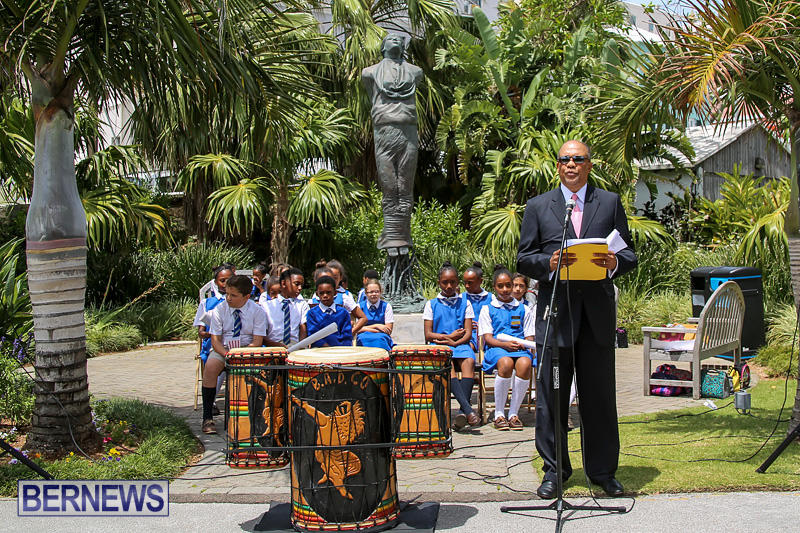 African-World-Heritage-Day-Celebrations-Bermuda-May-5-2016-10