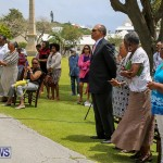 African World Heritage Day Celebrations Bermuda, May 5 2016-17