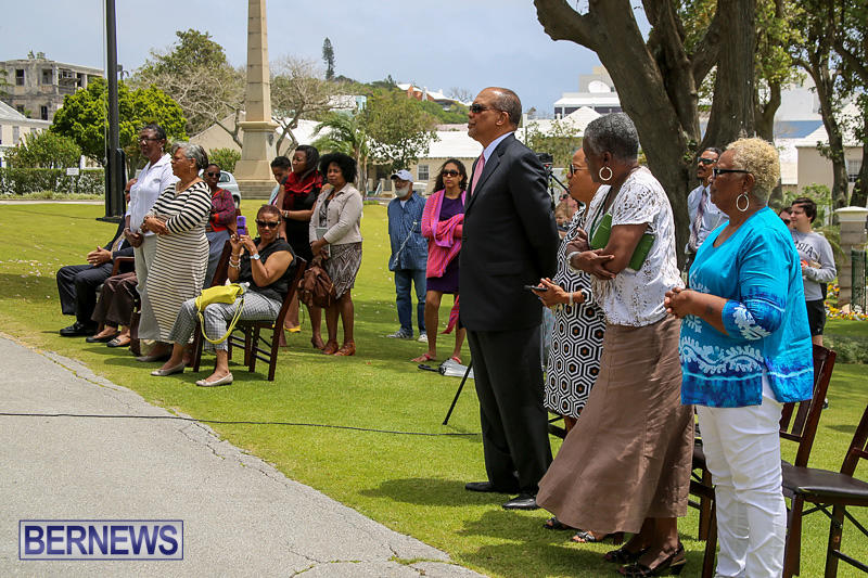 African-World-Heritage-Day-Celebrations-Bermuda-May-5-2016-17