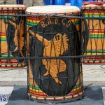 African World Heritage Day Celebrations Bermuda, May 5 2016-19