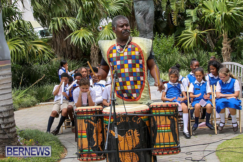 African-World-Heritage-Day-Celebrations-Bermuda-May-5-2016-2