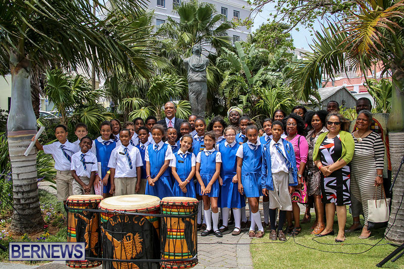 African-World-Heritage-Day-Celebrations-Bermuda-May-5-2016-20