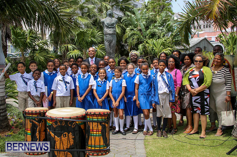 African-World-Heritage-Day-Celebrations-Bermuda-May-5-2016-21