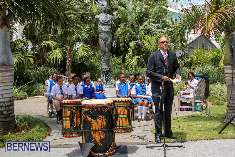 African-World-Heritage-Day-Celebrations-Bermuda-May-5-2016-6