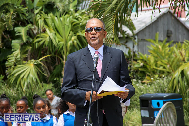 African-World-Heritage-Day-Celebrations-Bermuda-May-5-2016-8