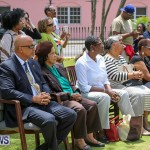 African World Heritage Day Celebrations Bermuda, May 5 2016-9