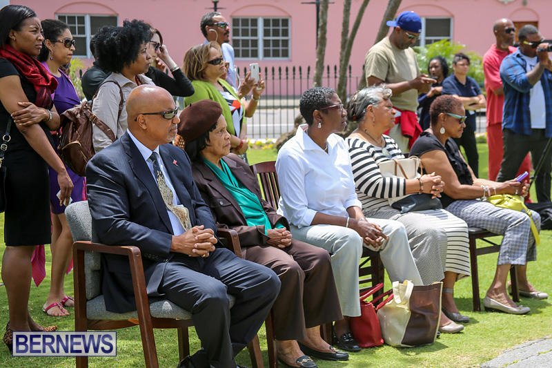 African-World-Heritage-Day-Celebrations-Bermuda-May-5-2016-9