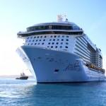 Anthem of Seas cruise ship in Bermuda 02 May 2016 (12)