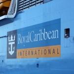 Anthem of Seas cruise ship in Bermuda 02 May 2016 (2)