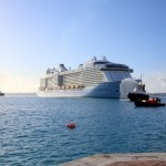 Anthem of Seas cruise ship in Bermuda 02 May 2016 (7)
