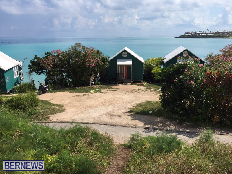 Bailiff's notice Bermuda May 13 2016 (5)