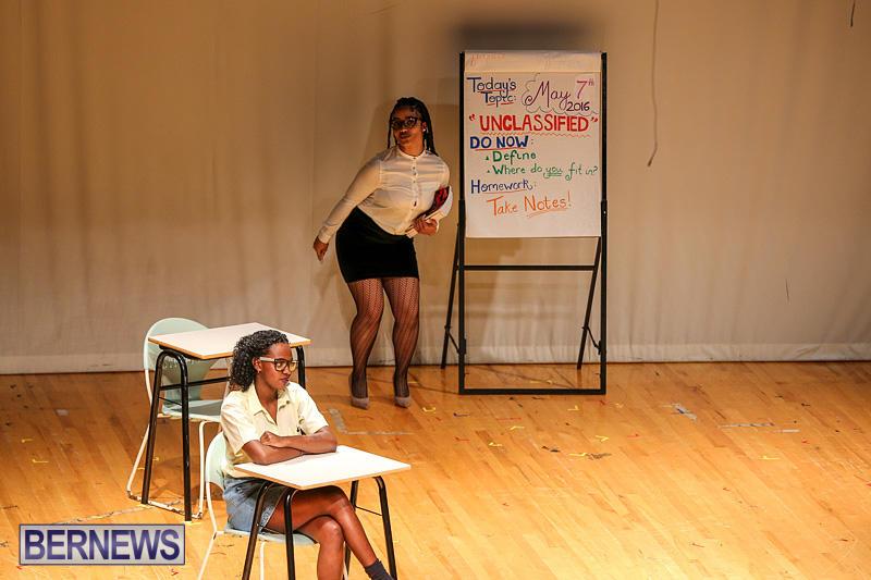 Berkeley-Institute-Senior-Fashion-Show-'Unclassified'-Bermuda-May-7-2016-1