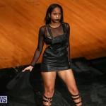 Berkeley Institute Senior Fashion Show 'Unclassified' Bermuda, May 7 2016-106