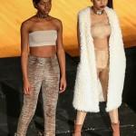 Berkeley Institute Senior Fashion Show 'Unclassified' Bermuda, May 7 2016-24