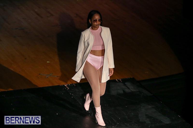 Berkeley-Institute-Senior-Fashion-Show-'Unclassified'-Bermuda-May-7-2016-26