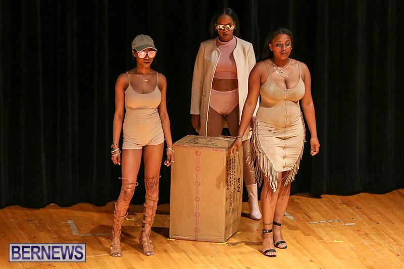 Berkeley-Institute-Senior-Fashion-Show-'Unclassified'-Bermuda-May-7-2016-28