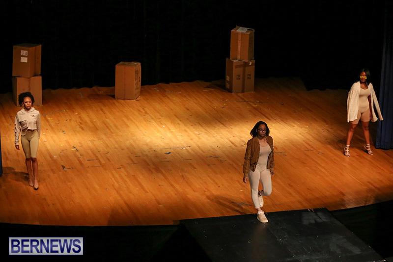 Berkeley-Institute-Senior-Fashion-Show-'Unclassified'-Bermuda-May-7-2016-30