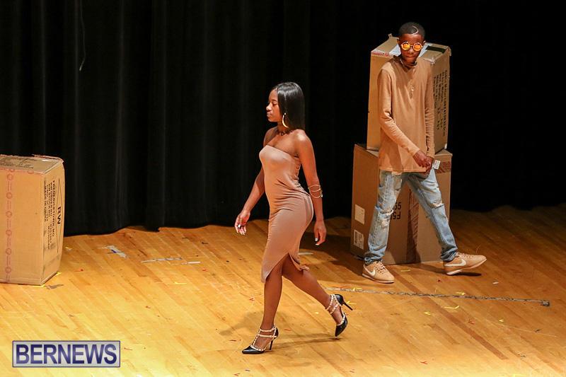 Berkeley-Institute-Senior-Fashion-Show-'Unclassified'-Bermuda-May-7-2016-35