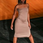 Berkeley Institute Senior Fashion Show 'Unclassified' Bermuda, May 7 2016-37