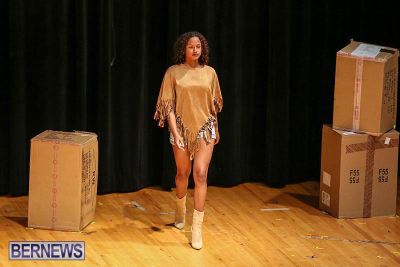 Berkeley-Institute-Senior-Fashion-Show-'Unclassified'-Bermuda-May-7-2016-39