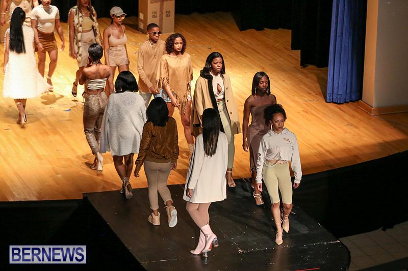 Berkeley-Institute-Senior-Fashion-Show-'Unclassified'-Bermuda-May-7-2016-46