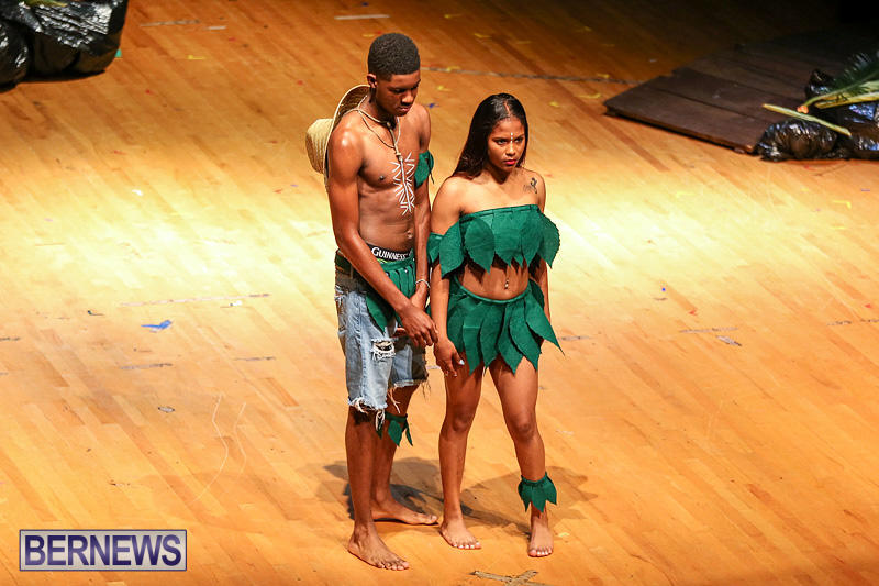 Berkeley-Institute-Senior-Fashion-Show-'Unclassified'-Bermuda-May-7-2016-50