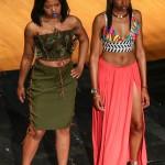 Berkeley Institute Senior Fashion Show 'Unclassified' Bermuda, May 7 2016-53