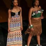 Berkeley Institute Senior Fashion Show 'Unclassified' Bermuda, May 7 2016-63