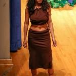 Berkeley Institute Senior Fashion Show 'Unclassified' Bermuda, May 7 2016-67