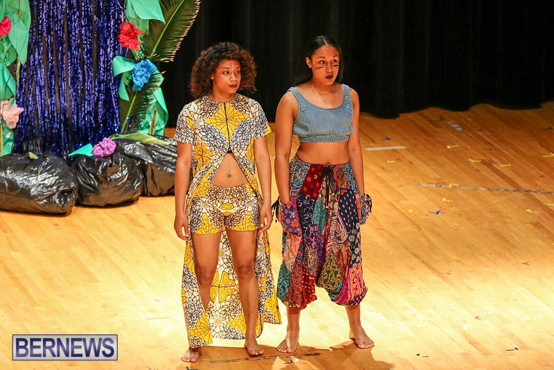 Berkeley-Institute-Senior-Fashion-Show-'Unclassified'-Bermuda-May-7-2016-68