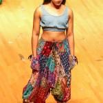Berkeley Institute Senior Fashion Show 'Unclassified' Bermuda, May 7 2016-69