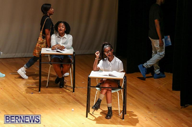 Berkeley-Institute-Senior-Fashion-Show-'Unclassified'-Bermuda-May-7-2016-7