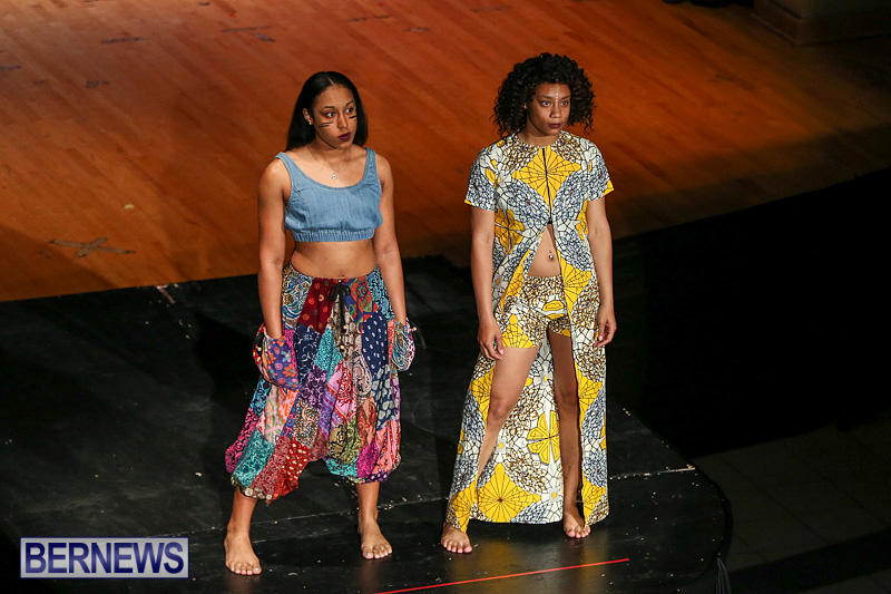 Berkeley-Institute-Senior-Fashion-Show-'Unclassified'-Bermuda-May-7-2016-71