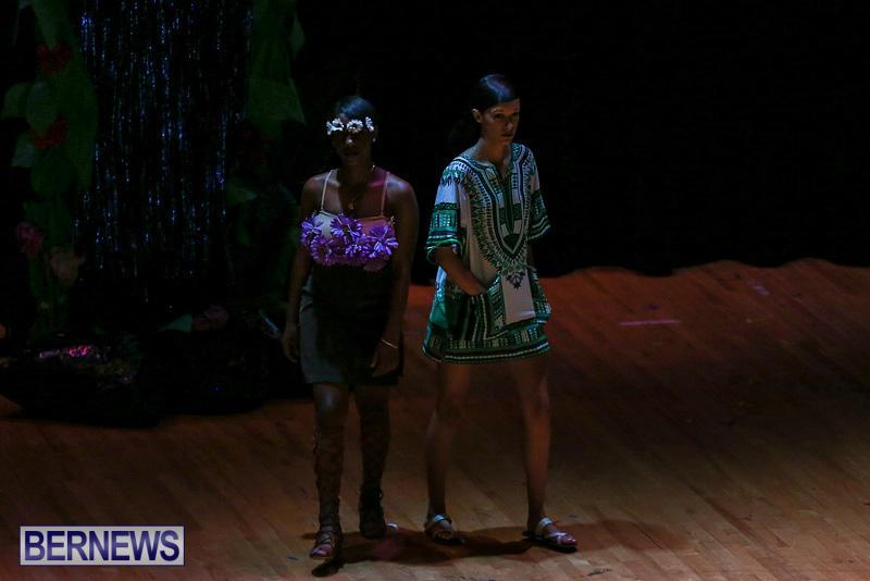 Berkeley-Institute-Senior-Fashion-Show-'Unclassified'-Bermuda-May-7-2016-72