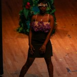 Berkeley Institute Senior Fashion Show 'Unclassified' Bermuda, May 7 2016-73