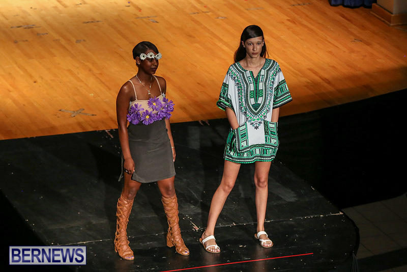 Berkeley-Institute-Senior-Fashion-Show-'Unclassified'-Bermuda-May-7-2016-74