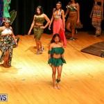 Berkeley Institute Senior Fashion Show 'Unclassified' Bermuda, May 7 2016-76