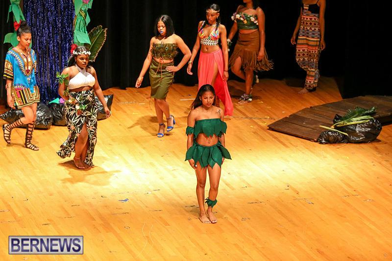Berkeley-Institute-Senior-Fashion-Show-'Unclassified'-Bermuda-May-7-2016-76